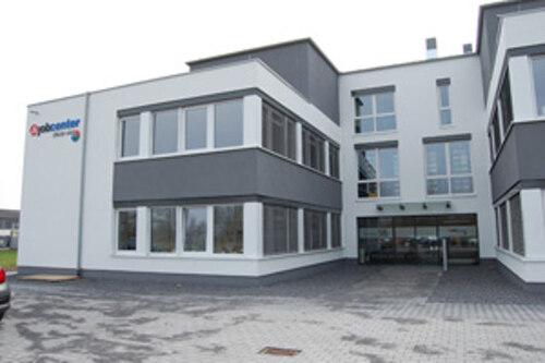 Foto: Geschäftsstelle Rheinbach