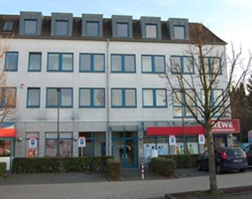 Foto: Geschäftsstelle Königswinter