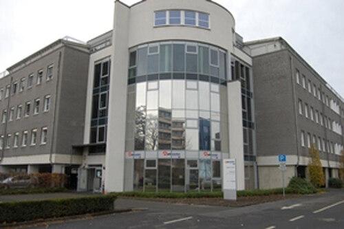 Foto: Geschäftsstelle Troisdorf