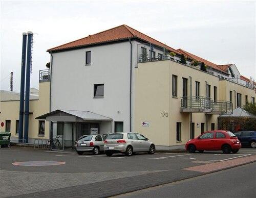 Foto: Geschäftsstelle Alfter