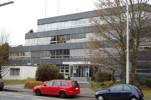 Foto: Geschäftsstelle Siegburg